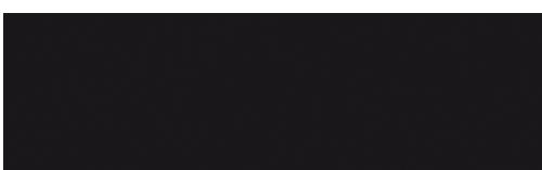 Zweigut®-Logo