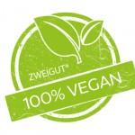 ZWEIGUT® Vegane Schuhe